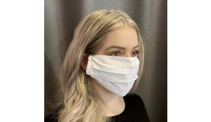 Mund- und Nasenschutz - 5-er Pack