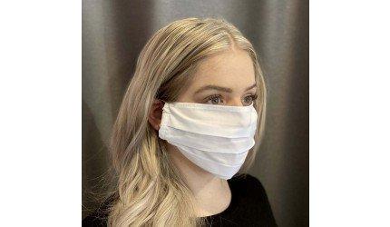 Mund- und Nasen Maske